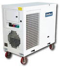 Ac Amp Heater Rentals For Facilities Or Parties In Sc Nc Ga