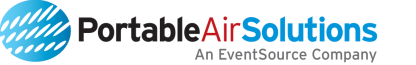 PORTABLE AIR CONDITIONER AND HEATER RENTAL | PORTABLE AIR SOLUTIONS